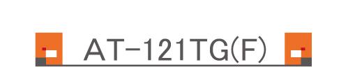 AT-121TG(F)